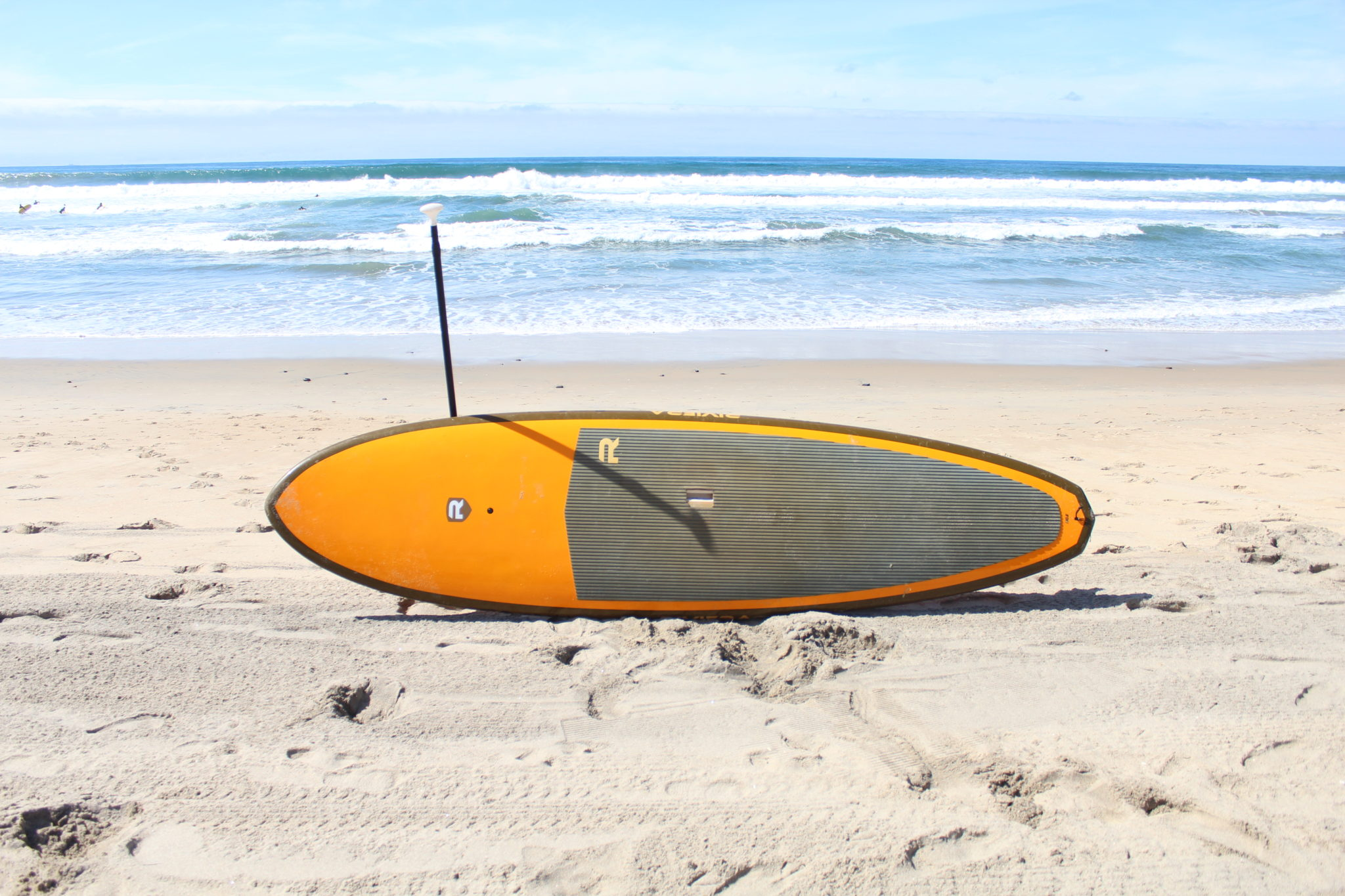 stand up paddle board kayak rentals in san diego cheap rentals. Black Bedroom Furniture Sets. Home Design Ideas