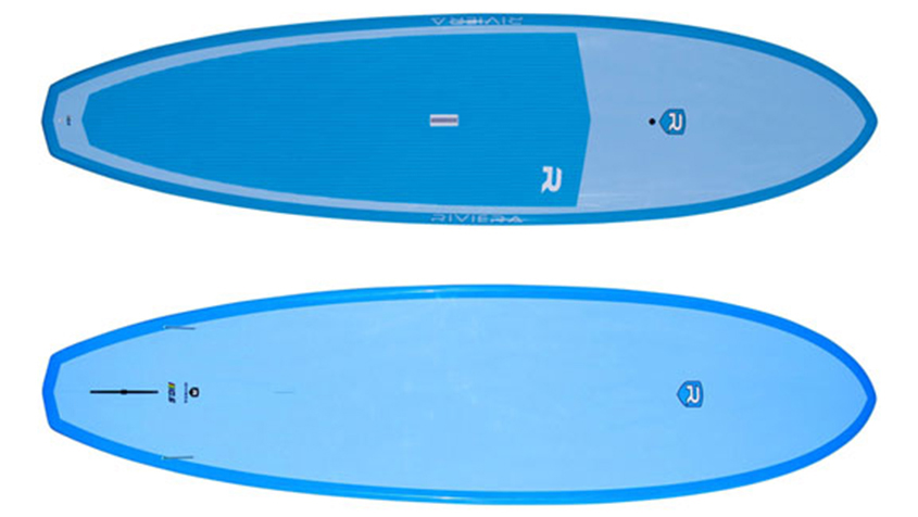 Stand Up Paddle Board Amp Kayak Rentals In San Diego Cheap