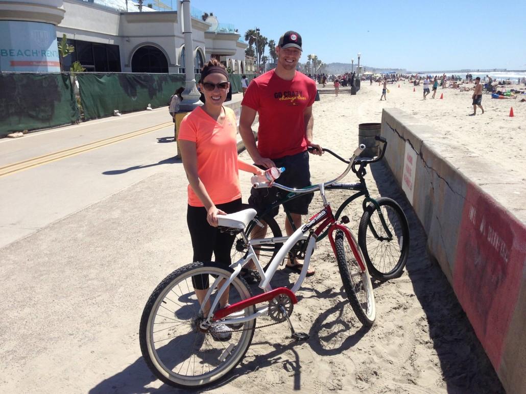 San Diego Chair Rental